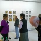 Ausstellung Atelierhof09 002