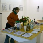 Ausstellung Atelierhof09 004