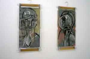 Ausstellung Atelierhof09 007