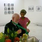 Ausstellung Atelierhof09 012