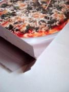 Der Pizzakarton 048