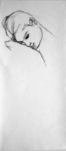 Zeichnungen 003