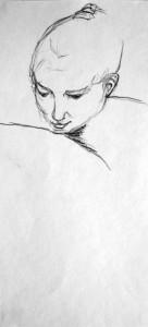 Zeichnungen 004