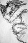Zeichnungen 013