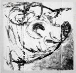 Schwein 1-1